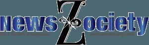 newszoceity.com,No.1 Society e-Magazine