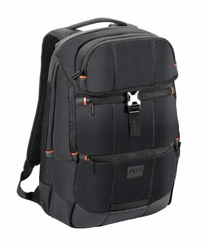 ทาร์กัส สานต่อความสำเร็จคอลเลกชั่น Grid™ เปิดตัวกระเป๋าเพิ่ม