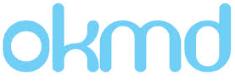 OKMD-การพัฒนากระบวนการ สร้างอุปนิสัย ที่ส่งเสริมการเรียนรู้