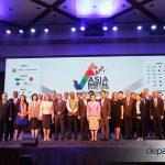 """ปิดฉากยิ่งใหญ่ """"Asia Digital Expo 2018"""""""